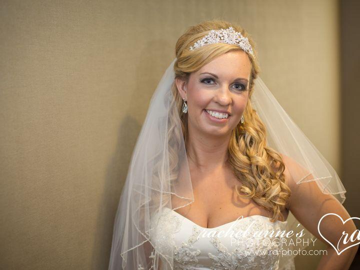 Tmx 1436557128792 008 Wedding Photography Mount Washington The Fez Du Bois, PA wedding photography