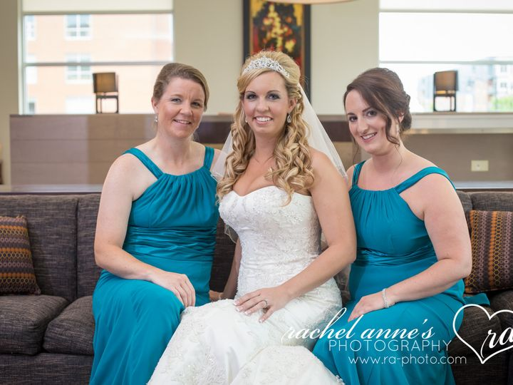 Tmx 1436557134313 009 Wedding Photography Mount Washington The Fez Du Bois, PA wedding photography