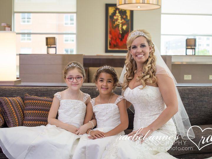 Tmx 1436557145599 012 Wedding Photography Mount Washington The Fez Du Bois, PA wedding photography