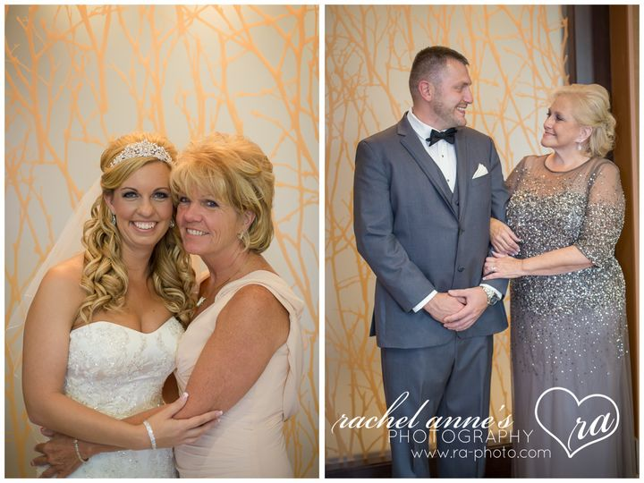 Tmx 1436557151830 016 Wedding Photography Mount Washington The Fez Du Bois, PA wedding photography