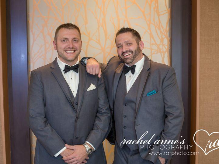 Tmx 1436557157322 018 Wedding Photography Mount Washington The Fez Du Bois, PA wedding photography