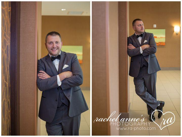 Tmx 1436557162714 019 Wedding Photography Mount Washington The Fez Du Bois, PA wedding photography