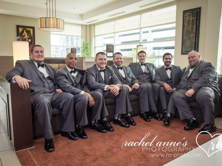 Tmx 1436557169135 020 Wedding Photography Mount Washington The Fez Du Bois, PA wedding photography