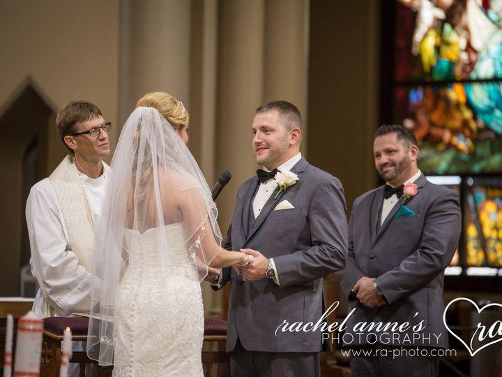 Tmx 1436557180551 028 Wedding Photography Mount Washington The Fez Du Bois, PA wedding photography