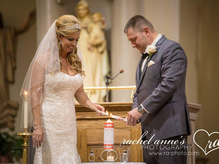 Tmx 1436557186386 030 Wedding Photography Mount Washington The Fez Du Bois, PA wedding photography