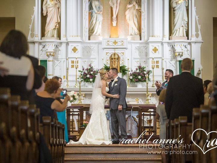 Tmx 1436557192146 031 Wedding Photography Mount Washington The Fez Du Bois, PA wedding photography