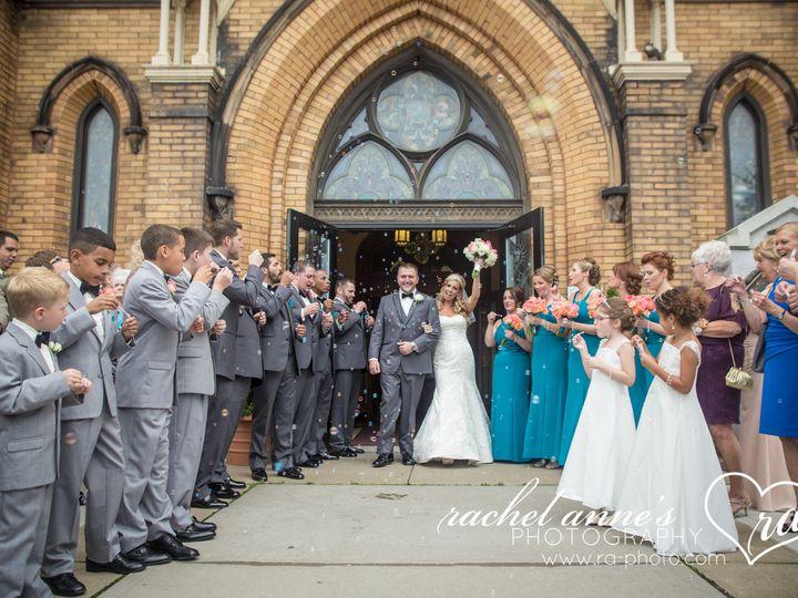 Tmx 1436557198513 033 Wedding Photography Mount Washington The Fez Du Bois, PA wedding photography
