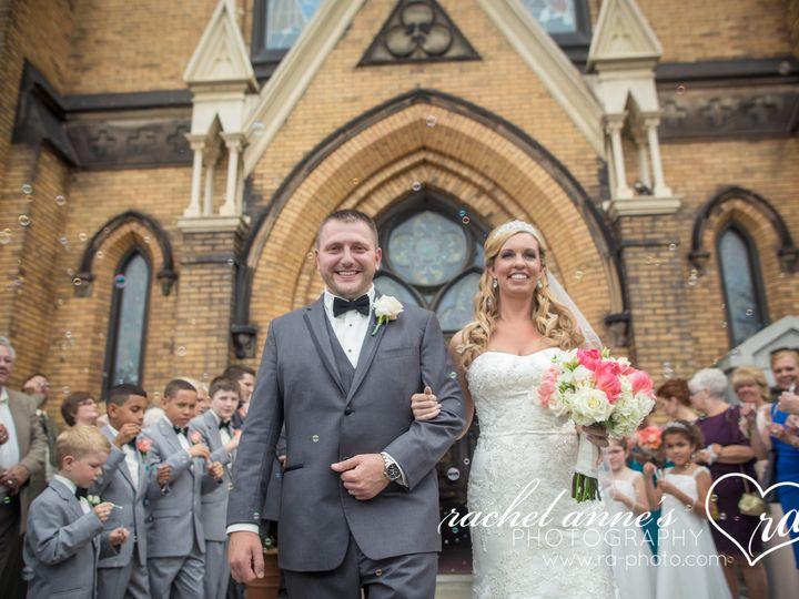 Tmx 1436557205234 034 Wedding Photography Mount Washington The Fez Du Bois, PA wedding photography