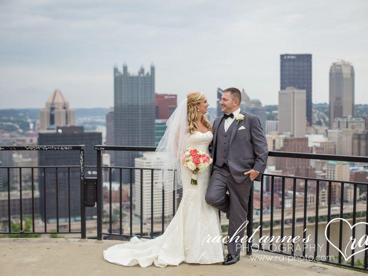 Tmx 1436557216704 036 Wedding Photography Mount Washington The Fez Du Bois, PA wedding photography