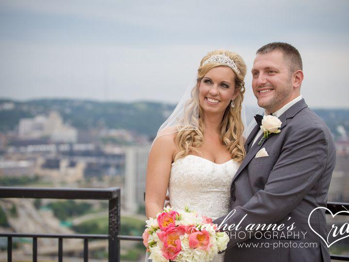 Tmx 1436557222018 037 Wedding Photography Mount Washington The Fez Du Bois, PA wedding photography