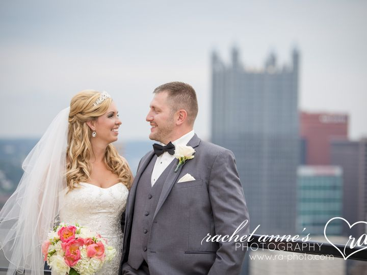 Tmx 1436557227665 038 Wedding Photography Mount Washington The Fez Du Bois, PA wedding photography