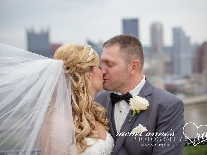 Tmx 1436557233661 039 Wedding Photography Mount Washington The Fez Du Bois, PA wedding photography