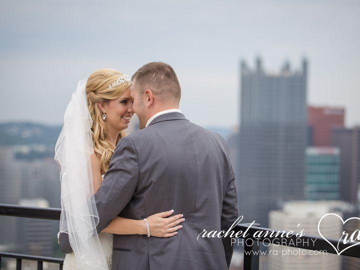 Tmx 1436557239043 040 Wedding Photography Mount Washington The Fez Du Bois, PA wedding photography