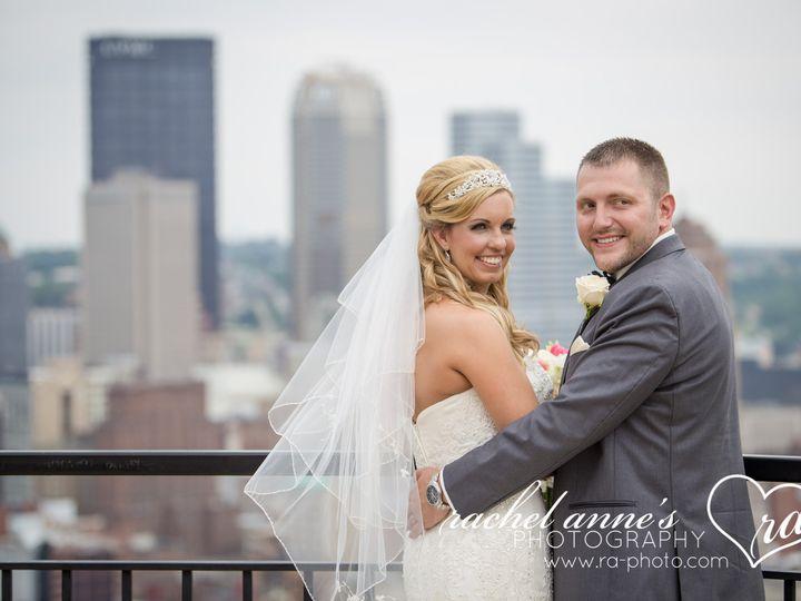 Tmx 1436557244071 041 Wedding Photography Mount Washington The Fez Du Bois, PA wedding photography