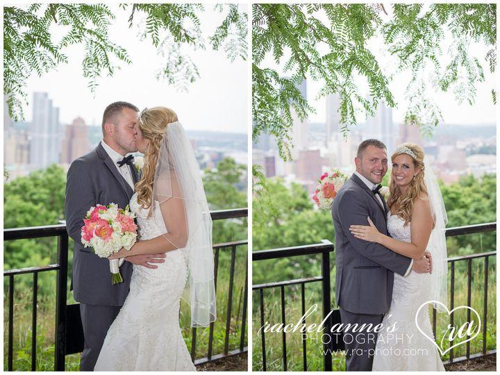 Tmx 1436557249876 042 Wedding Photography Mount Washington The Fez Du Bois, PA wedding photography