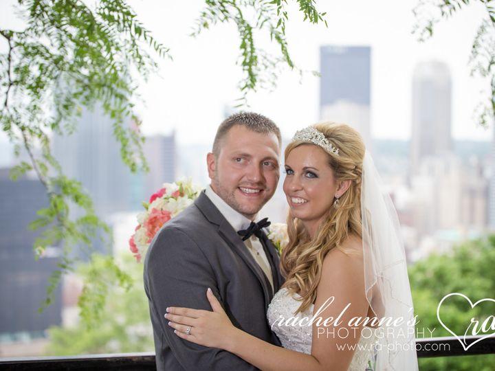 Tmx 1436557256183 043 Wedding Photography Mount Washington The Fez Du Bois, PA wedding photography