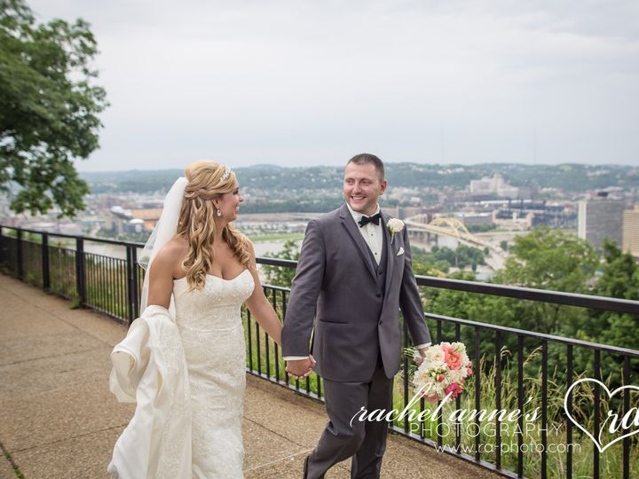 Tmx 1436557262528 044 Wedding Photography Mount Washington The Fez Du Bois, PA wedding photography