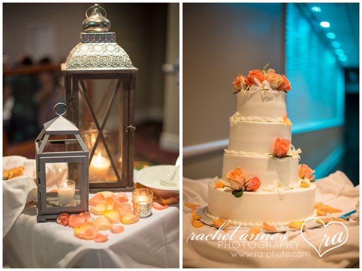 Tmx 1436557273704 048 Wedding Photography Mount Washington The Fez Du Bois, PA wedding photography