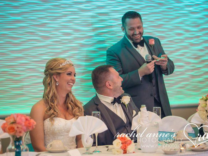 Tmx 1436557285591 052 Wedding Photography Mount Washington The Fez Du Bois, PA wedding photography