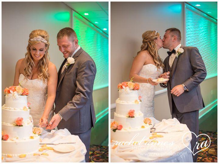 Tmx 1436557291550 054 Wedding Photography Mount Washington The Fez Du Bois, PA wedding photography
