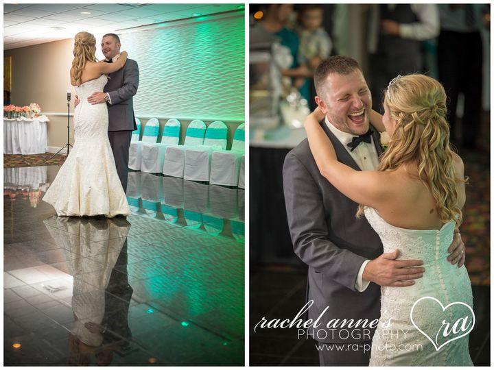 Tmx 1436557298280 056 Wedding Photography Mount Washington The Fez Du Bois, PA wedding photography