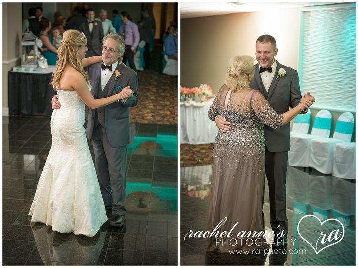 Tmx 1436557304338 057 Wedding Photography Mount Washington The Fez Du Bois, PA wedding photography