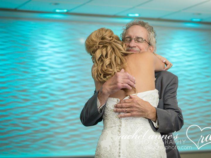 Tmx 1436557310116 059 Wedding Photography Mount Washington The Fez Du Bois, PA wedding photography