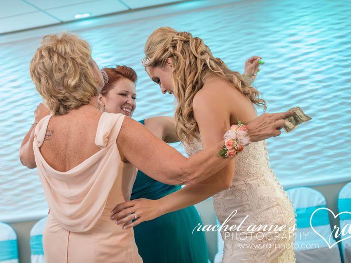 Tmx 1436557316171 060 Wedding Photography Mount Washington The Fez Du Bois, PA wedding photography