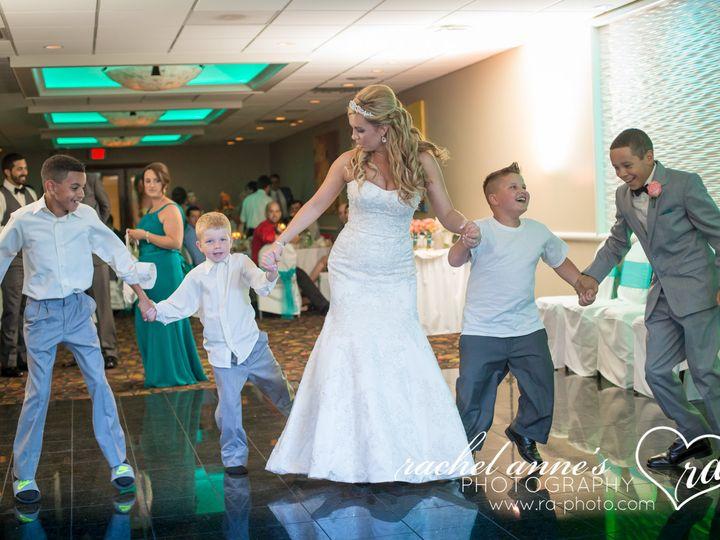 Tmx 1436557322754 061 Wedding Photography Mount Washington The Fez Du Bois, PA wedding photography