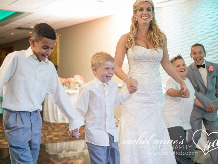 Tmx 1436557327846 062 Wedding Photography Mount Washington The Fez Du Bois, PA wedding photography