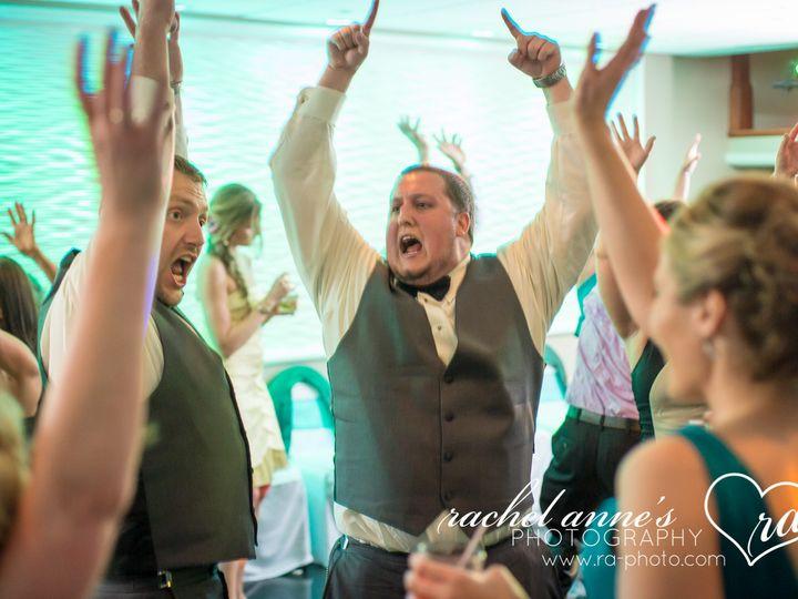 Tmx 1436557333076 064 Wedding Photography Mount Washington The Fez Du Bois, PA wedding photography
