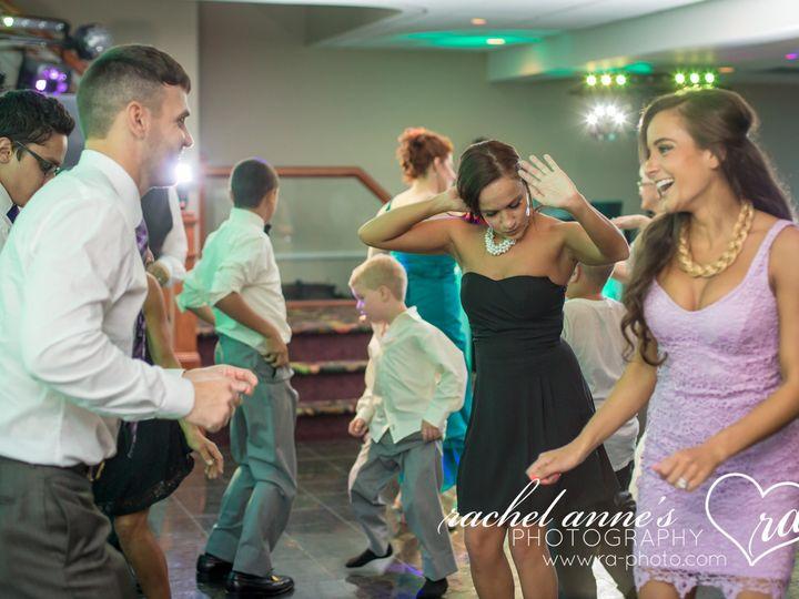 Tmx 1436557339647 065 Wedding Photography Mount Washington The Fez Du Bois, PA wedding photography