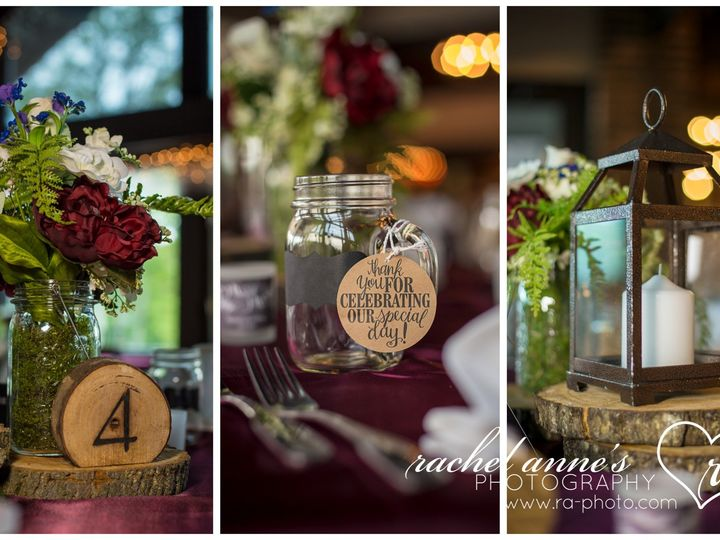 Tmx 19 Lakeview Lodge Rachel Annes Photography 51 41920 157652301144803 Pittsburgh, PA wedding photography