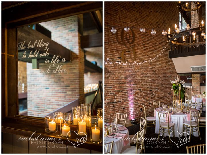Tmx 20 Lakeview Lodge Rachel Annes Photography 51 41920 157652302459381 Pittsburgh, PA wedding photography