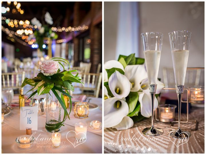 Tmx 46 Lakeview Lodge Rachel Annes Photography 51 41920 157652290987697 Pittsburgh, PA wedding photography