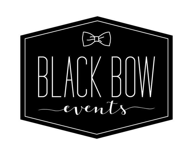 blackbowevents logo 51 671920 1562862228
