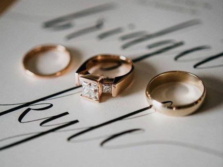 Tmx 1525066936 71eaa853ed4cfb4e 1525066935 Aecb95159c3196ad 1525066932180 3 13 Brecksville, OH wedding planner