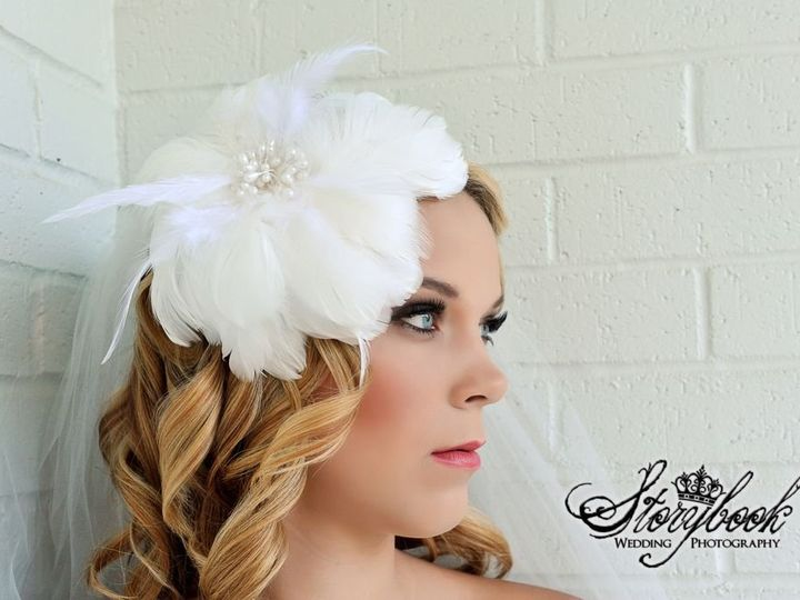 Tmx 1348498233011 016 Tulsa, OK wedding beauty