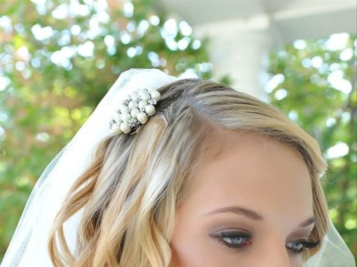 Tmx 1348498237062 022 Tulsa, OK wedding beauty