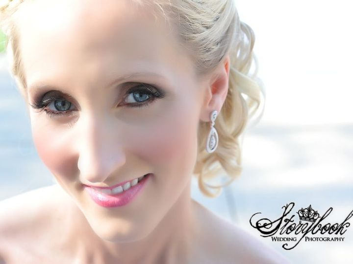 Tmx 1348498243508 028 Tulsa, OK wedding beauty