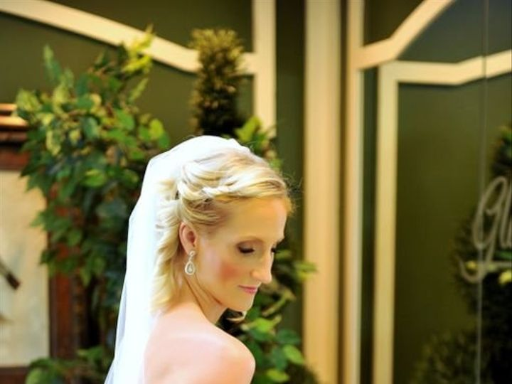 Tmx 1348498260307 039 Tulsa, OK wedding beauty
