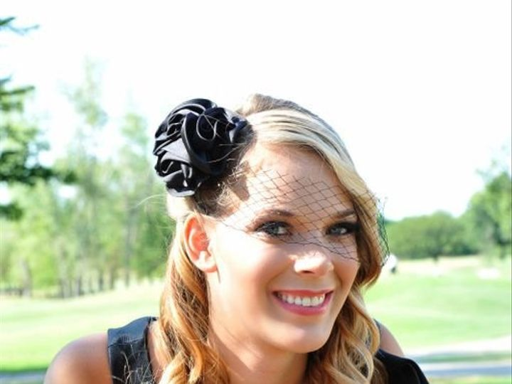 Tmx 1348498277201 045 Tulsa, OK wedding beauty