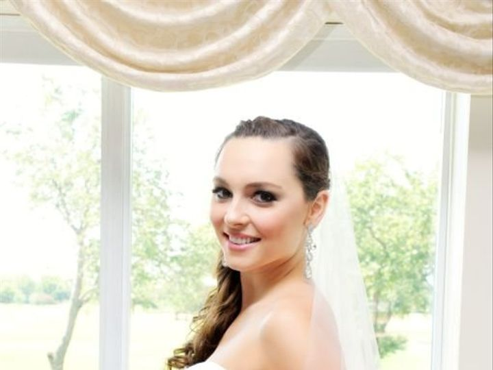 Tmx 1348498293467 095 Tulsa, OK wedding beauty