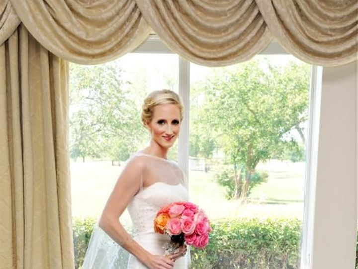 Tmx 1348498295991 096 Tulsa, OK wedding beauty
