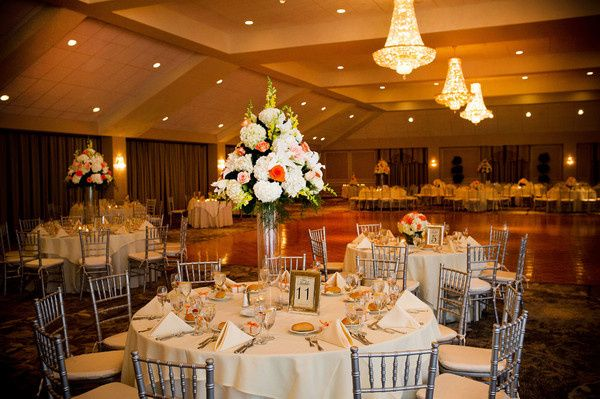 Springfield Country Club Reviews Amp Ratings Wedding