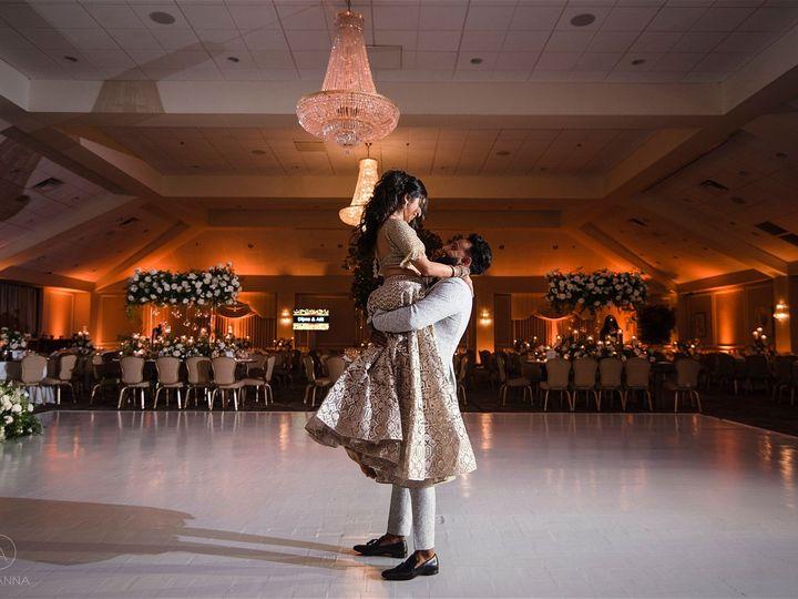 Tmx  20180902 Atitdipna Wedding 1022 51 2920 1557771466 Springfield, PA wedding venue