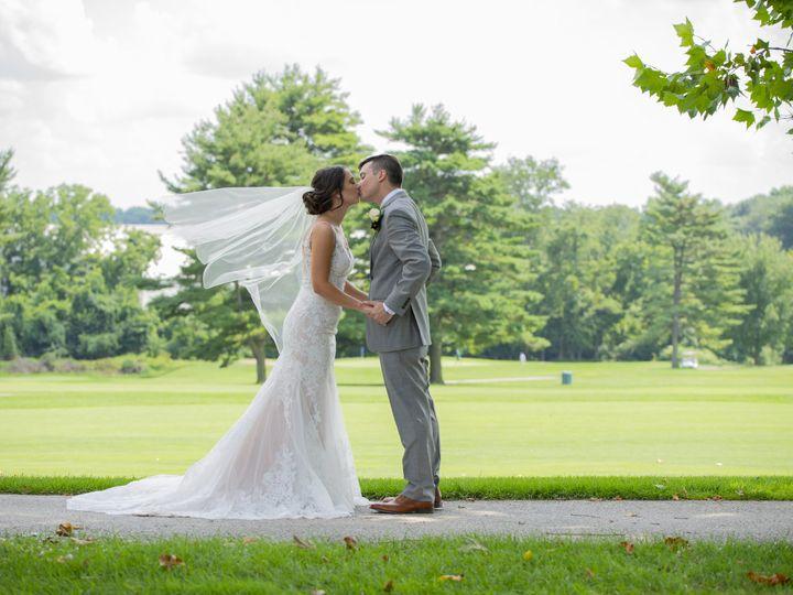 Tmx 0283 51 2920 V1 Springfield, PA wedding venue