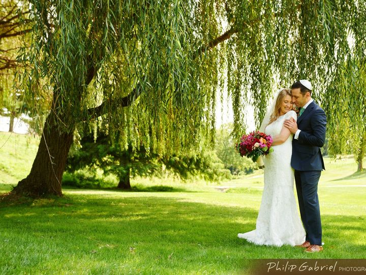Tmx 0596 Michal Wachs And Daniel Gold 51 2920 V1 Springfield, PA wedding venue
