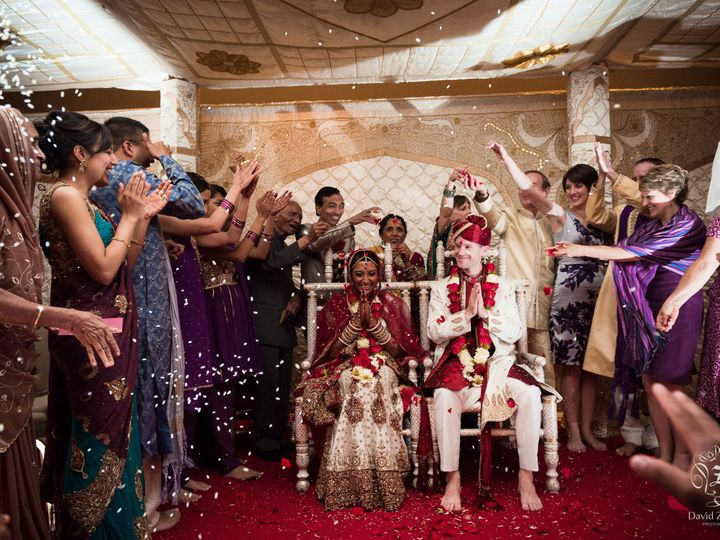 Tmx 1386626911830 Scc Photoethnic Wedding Springfield, PA wedding venue