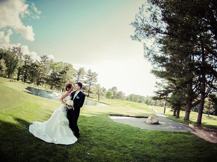 Tmx 1434207834401 7golfpic Springfield, PA wedding venue